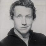 Philipp Hesse